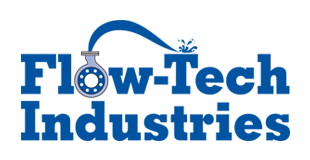 Flow-Tech Industries - Industrial Fire Pumps Houston, TX